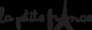 Logo-La-Petite-France.png