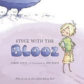 Blooz Cover SMALLER (2).jpg