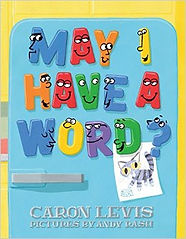 May I Have A Word cover grab.jpg