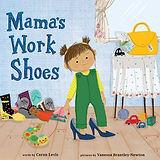 Mama's Shoes.jpg