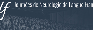Journées de la neurologie française - du 7 au 10 avril 2020 - LYON