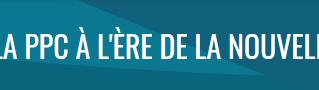 Formation : La PPC à l'ère de la nouvelle règlementation - 18 octobre 2019 - Paris - FRANCE