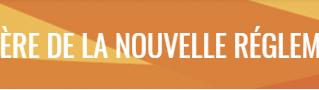 Formation : Ateliers d'Arcachon, la PPC à l'ère de la nouvelle réglementation - 5 octobre 20