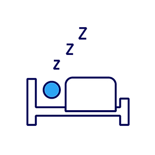lit sommeil.png