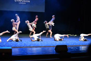 Gymfusion London-020.jpg