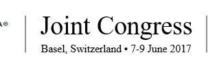 CHEST CONGRESS - Basel (Switzerland)