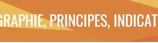 Formation : la PSG : principes, indications et lecture - 13 juin 2019 - Paris
