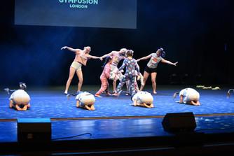 Gymfusion London-010.jpg