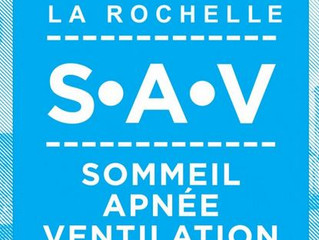 S.A.V : Forum des Pertuis à La Rochelle les 16 et 17 juin