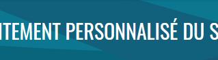 Formation : traitement personnalisé du SAS - Ateliers d'Arcachon - 13.03.2020 - JPRS Marseille