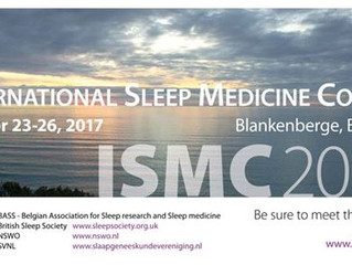 International Sleep Medicine Course 2017