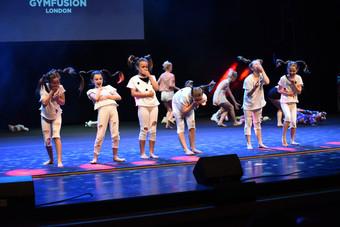 Gymfusion London-063.jpg