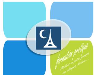 Formation : Ateliers de Paris - La PSG - 20 septembre 2018