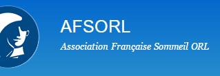 Ateliers à l'AFSORL de Paris le 6 octobre 2017