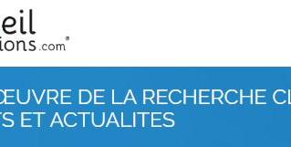 Formation : mise en oeuvre de la recherche clinique : concepts et actualités - 29.11.2019 - Grenoble