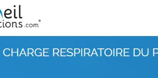 Formation : prise en charge respiratoire du patient obèse - 18 octobre 2019 - Grenoble