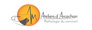 Formation : prise en charge diagnostique et thérapeutique de la pathologie du sommeil en 4 ateliers