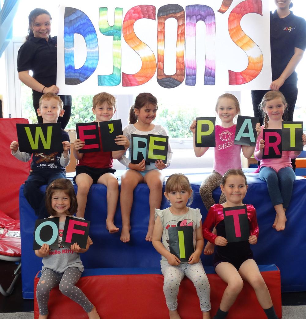 Dyson's 2.jpg