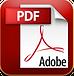 logo-pdf.png