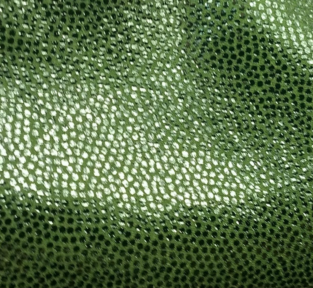 Lime Shine