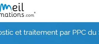 Formation : diagnostic et traitement par PPC du SAOS - 4 avril 2019 - Lille