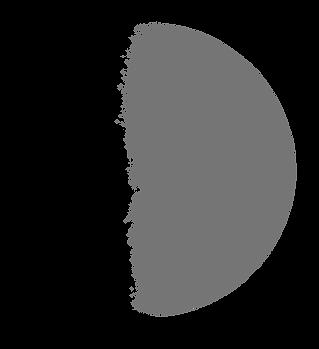 lune sommeil