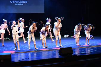 Gymfusion London-062.jpg