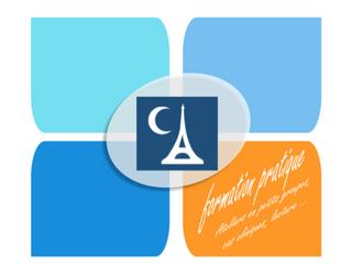 Formation : l'éducation thérapeutique du patient : une mise en projet - 45 heures