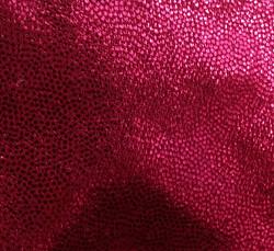 Red-Pink Shine