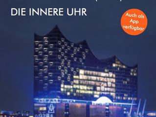 27th Annual Meeting of the German Sleep Society - Hambourg - 07-09 nov. 2019