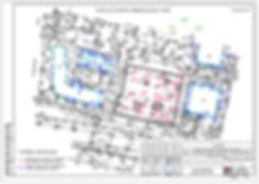 Программа геотехнического мониторинга. Р