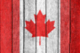 Canada-flag-on-old-wood.jpg