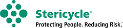 stericycle_077151_stericycle.png