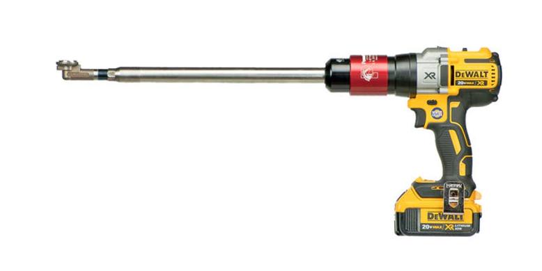 ultralight - basic kit #1.PNG