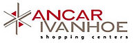 logo_shopping_ancar_ivanhoe.jpg