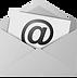 e-mail b-welt