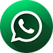 chamar whatsapp