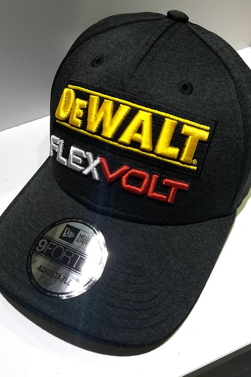 BONE DEWALT FLEX VOLT