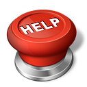help-icon.png