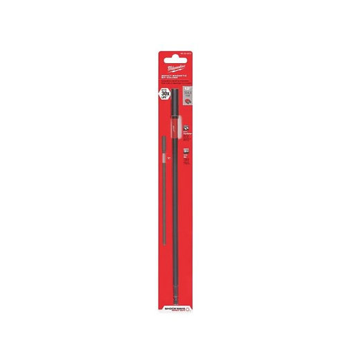 ALONGADOR DE BIT MILWAUKEE 12'' MOD.: 48-32-4512A
