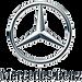 Mercedes-Benz-logo-500x500.png
