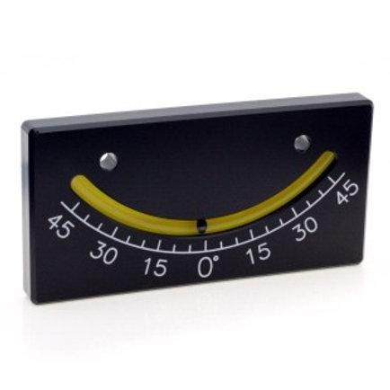 BI-45 – Ball Inclinometer Tiltmeter, ±45°