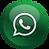 whatsapp b-welt