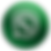 get-whatsapp-logo-png-pictures-11.png