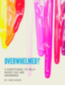 Overwhelmed_ Cover.png