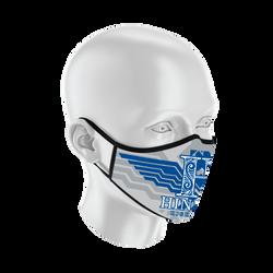 MSK-2020_mask