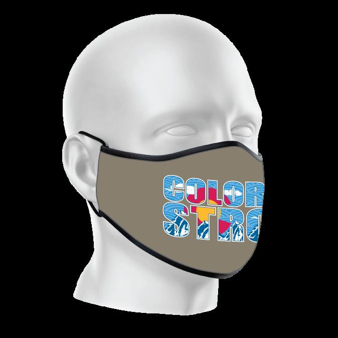 MSK-2004_mask