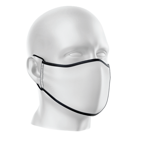 Face-Mask-Ajustable-PPE-FC01_mask.png
