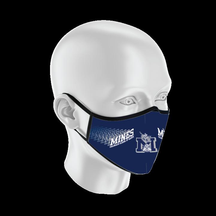 MSK-2016_mask