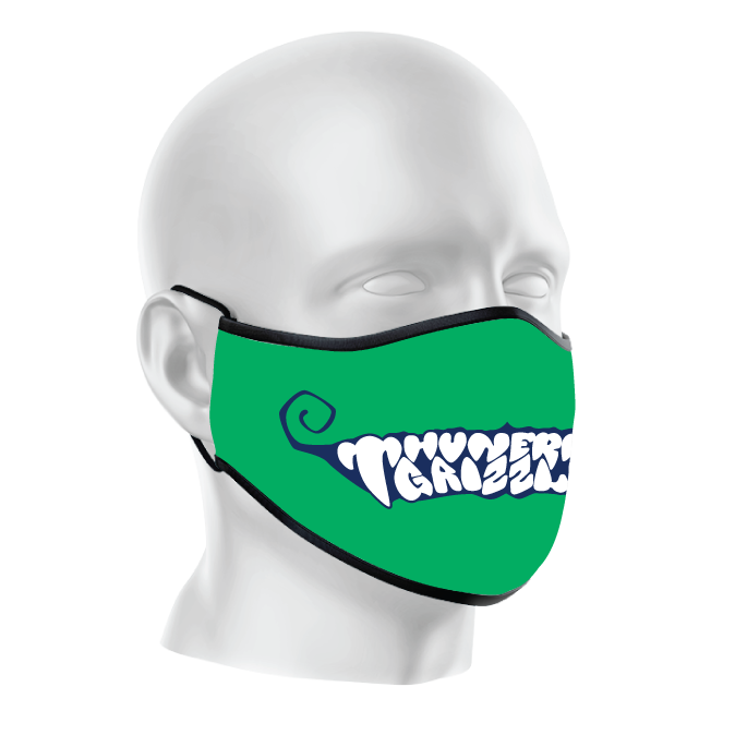 MSK-2008_mask
